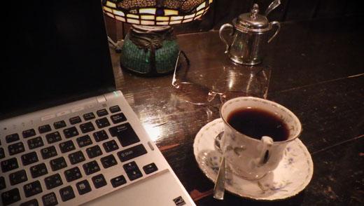 11cafecafe1.jpg