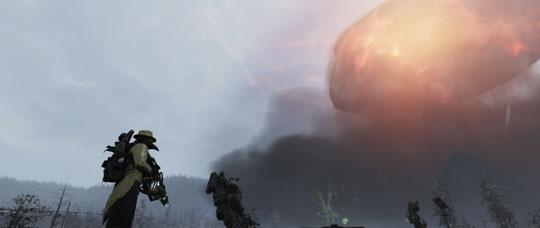Fallout76 2020_0002.jpg