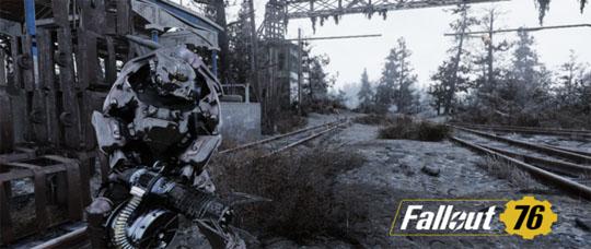 Fallout76 2020_0003.jpg