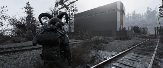 Fallout76 2020_0004.jpg