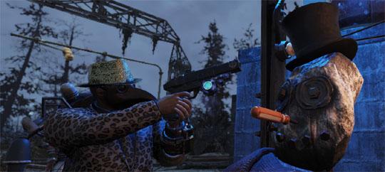 Fallout76 2020_0020.jpg