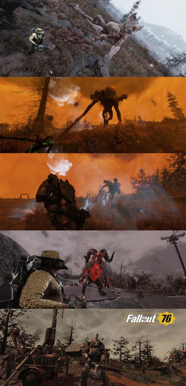 Fallout76 2020_0100.jpg