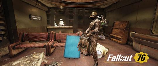 Fallout76 2020_10000.jpg