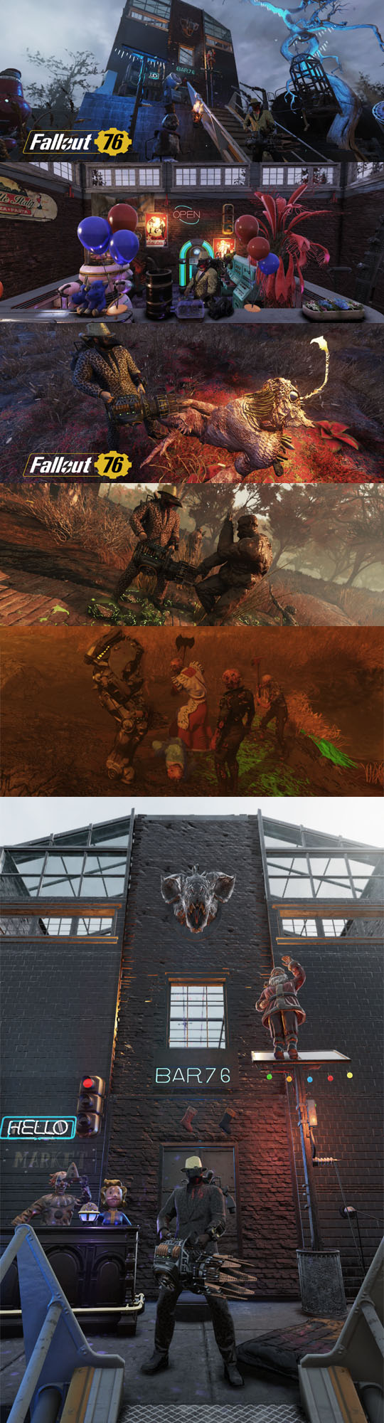 Fallout76 2020_big.jpg