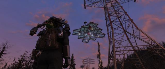 Fallout76mmmm1.png