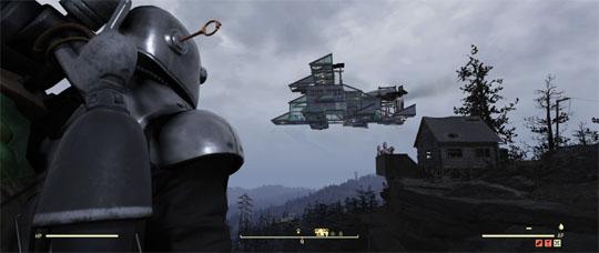 Fallout76sss114.jpg
