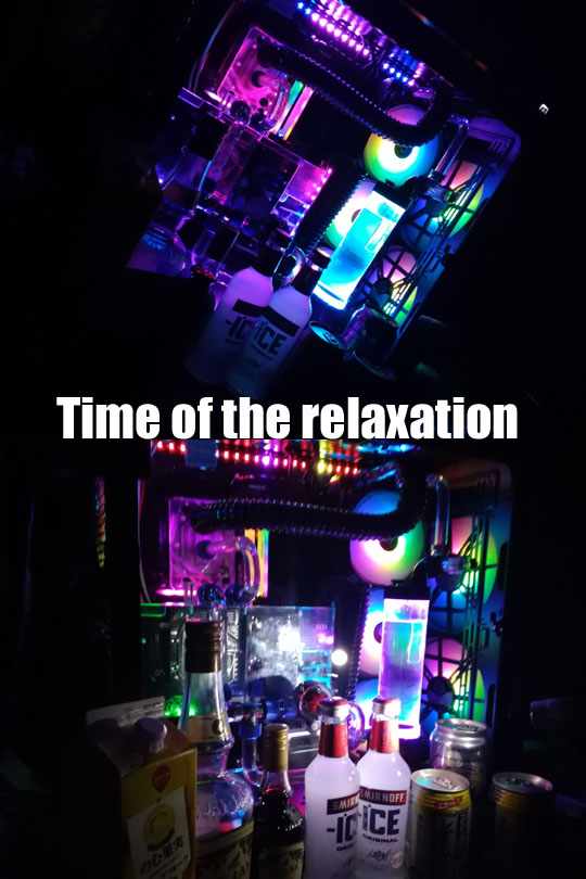 Time_of_the_relaxation.jpg