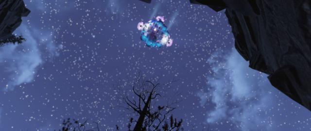 ufo006.png