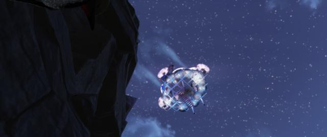 ufo007.png